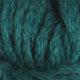 Mimosa - 08 Pine
