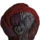 Masham Worsted Yarn - Sherlock's Secret