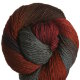 Shepherd Sock Yarn - Sherlock's Secret