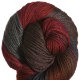 Shepherd Sport Yarn - Sherlock's Secret