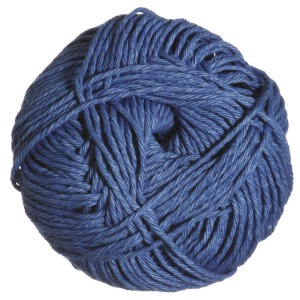 Rowan Original Denim yarn 01 Memphis