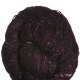 Madelinetosh Dandelion - Purple Basil