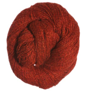 Shibui Knits Pebble yarn 0115 Brick (Discontinued)