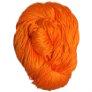Covington - 2036 Tangerine