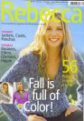 GGH Rebecca Books - No. 30 Fall 2005