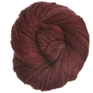 Manos Del Uruguay Fino yarn 420 Boudoir