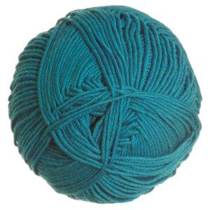Debbie Bliss Baby Cashmerino yarn 089 Sapphire