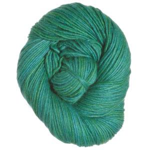 Manos Del Uruguay Silk Blend Yarn - 3210 Tahiti