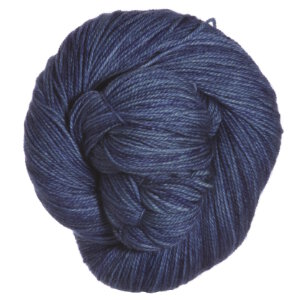 Solstice Yarns