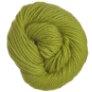 Lotus Cashmere Chunky yarn