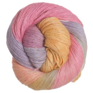 Lotus Mimi Hand-Dyed