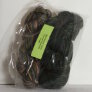 Misti Alpaca Sock Weight Grab Bags - Tonos Carnaval - Greens