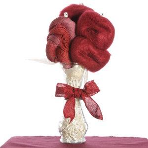 Lithosphere Bouquet