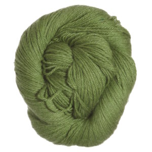 Reywa Fibers Harmony yarn Juniper