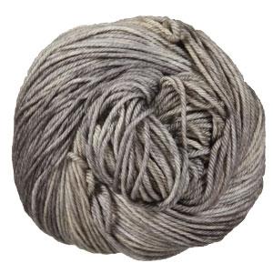 Madelinetosh Tosh DK Yarn - Kitten