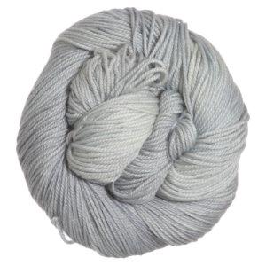 Madelinetosh Pashmina yarn Moonglow