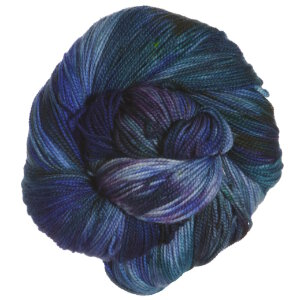 Fable Fibers Mer-Mama Yarn