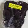 Madelinetosh Tosh Chunky Onesies Grab Bags - Purple