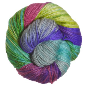 Becoming Art Garden Goddess Yarn
