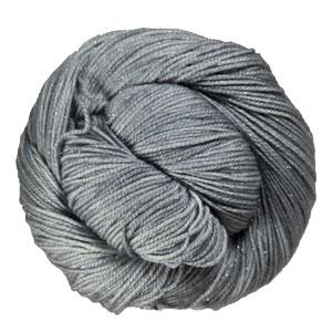 Anzula Nebula yarn Hippo