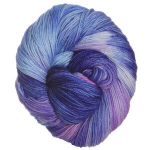 Manos Del Uruguay Alegria Yarn - A9996 Pastel Tiza