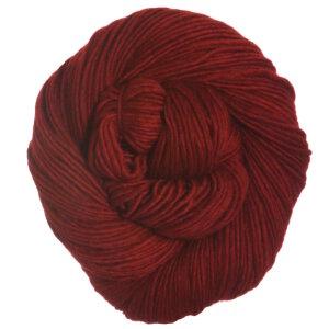 Manos Del Uruguay Maxima Solid Yarn - M2199 Carmine