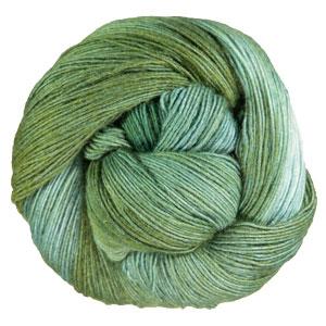 Manos Del Uruguay Fino yarn 423 Tincture