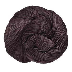 Madelinetosh Tosh Merino Light yarn Penumbra