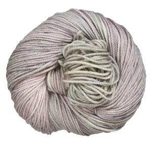 Madelinetosh Tosh Sport yarn Dustweaver