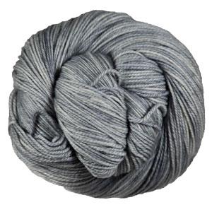 Anzula Squishy yarn Hippo