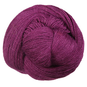 Shibui Knits Cima yarn 2039 Imperial (Discontinued)