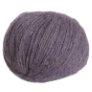 Rowan Felted Tweed - 192 - Amethyst