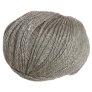 Rowan Hemp Tweed - 138 Pumice