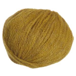 Rowan Alpaca Merino DK yarn 102 Oakham