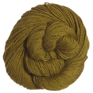 Shibui Knits Dune yarn 2041 Pollen (Discontinued)