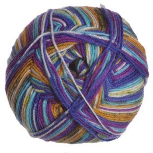 Wisdom Yarns Pix Yarn - 103 Paisley