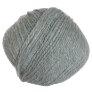 Rowan Hemp Tweed - 139 Duck Egg