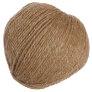 Rowan Hemp Tweed - 140 Cameo