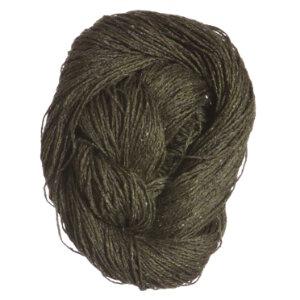 Shibui Knits Twig yarn 2032 Field (Discontinued)