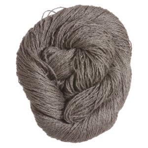 Shibui Knits Twig yarn 2022 Mineral (Discontinued)