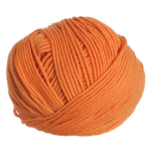 Sublime Extra Fine Merino Worsted yarn 478 Marmalade