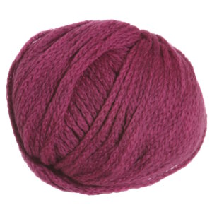 Sublime Phoebe yarn 463 Floyd