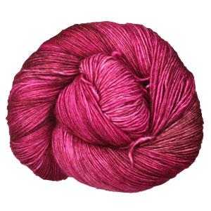 Madelinetosh Tosh Merino Light yarn Coquette Deux