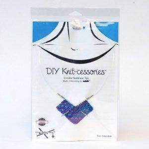 Knit-cessories
