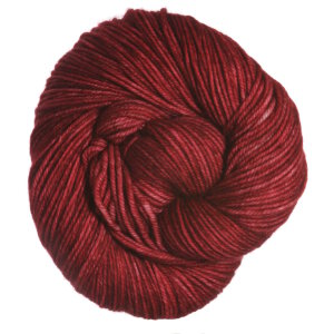 Unwind Yarn Company - Mulled Wine