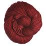Unwind Yarn