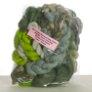 Misti Alpaca 400g Worsted Baby Alpaca Mini Skein Grab Bags - Greens