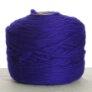 Misti Alpaca 1000g Bulky Wool Cones - Blue