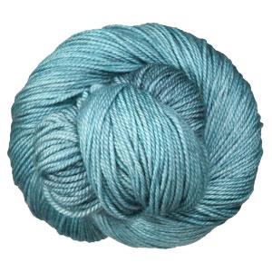 Madelinetosh Pashmina yarn Undergrowth