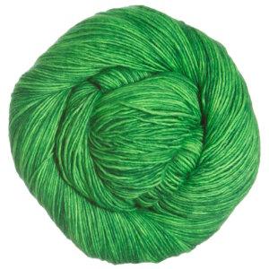 Madelinetosh Tosh Merino Light yarn Seaglass